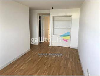 https://www.gallito.com.uy/venta-rambla-punta-carretas-apartamento-1-dormitorio-inmuebles-18750033