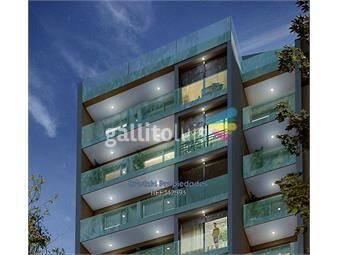 https://www.gallito.com.uy/venta-penthouse-2-dormitorios-en-construccion-pocitos-inmuebles-18750039