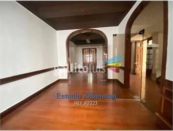 https://www.gallito.com.uy/pocitos-alquiler-de-casa-ideal-empresa-comercial-o-servicio-inmuebles-18735745