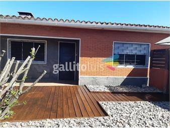 https://www.gallito.com.uy/alquiler-casa-ideal-empresa-sobre-avenida-carrasco-norte-inmuebles-18409030