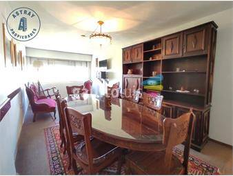 https://www.gallito.com.uy/apartamento-en-alquiler-inmuebles-18287436