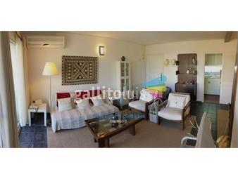 https://www.gallito.com.uy/venta-brava-2-dorms-1-baño-cocina-def-cochera-parriller-inmuebles-18750645