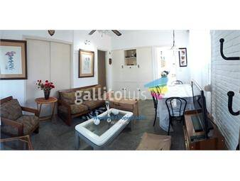 https://www.gallito.com.uy/p-8-mansa-ph-3-dorms-3-baños-parrillero-cochera-inmuebles-18678944