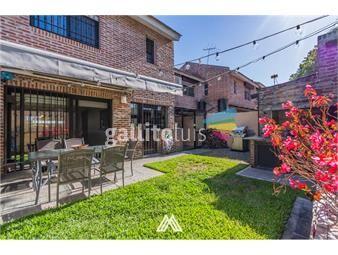 https://www.gallito.com.uy/venta-ph-3-dormitorios-3-baños-carrasco-norte-inmuebles-18750756