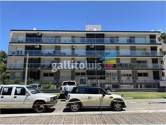 https://www.gallito.com.uy/venta-apto-1-dormitorio-cocina-definida-garage-a-estrena-inmuebles-18707365
