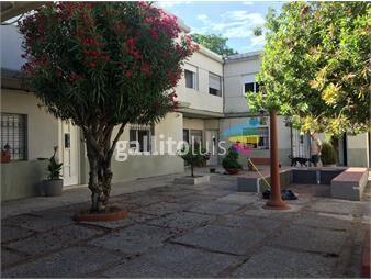 https://www.gallito.com.uy/apartamento-3-dormitorios-pocitos-inmuebles-18750277