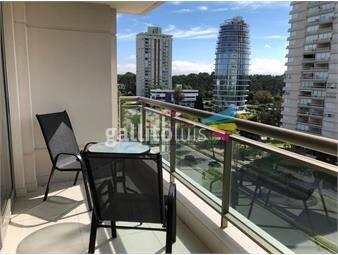 https://www.gallito.com.uy/apartamento-en-alquiler-inmuebles-17596300