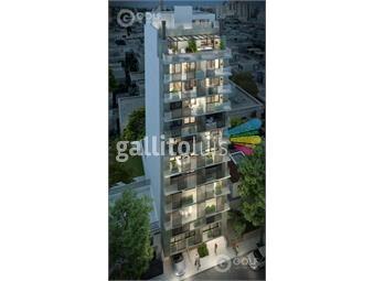 https://www.gallito.com.uy/vendo-monoambiente-con-terraza-entrega-estimada-122022-inmuebles-18739567