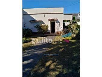 https://www.gallito.com.uy/venta-2-casas-mismo-padron-union-inmuebles-18754091