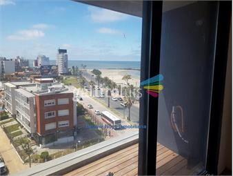 https://www.gallito.com.uy/venta-apartamento-1-dormitorio-rambla-malvin-inmuebles-18754096