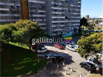https://www.gallito.com.uy/venta-apartamento-2-dormitorio-sin-cuotas-uss-58000-cdo-inmuebles-18754116