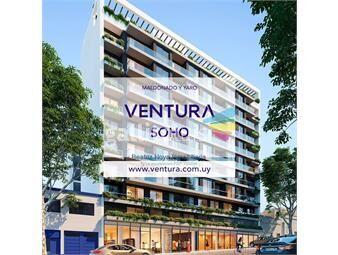 https://www.gallito.com.uy/venta-apartamento-2-dormitorio-cordon-inmuebles-18754137