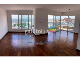 https://www.gallito.com.uy/panoramico-piso-alto-3-dorm-garaje-rambla-peyrou-inmuebles-18750975