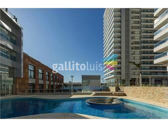 https://www.gallito.com.uy/duplex-1-dormitorio-a-estrenar-vista-amenities-inmuebles-18754155
