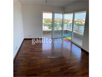 https://www.gallito.com.uy/2-dormitorios-terrazas-garaje-estrena-amenities-inmuebles-18754219