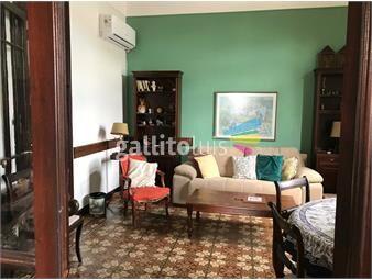 https://www.gallito.com.uy/oficina-sosa-excelente-ubicacion-en-el-prado-muy-amplia-inmuebles-18563389