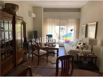 https://www.gallito.com.uy/apartamento-4-dormitorios-pocitos-inmuebles-18754260