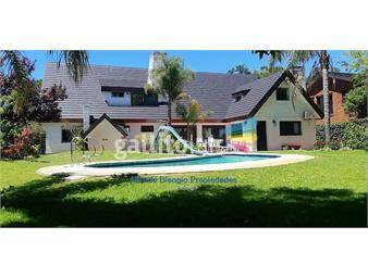 https://www.gallito.com.uy/gran-casa-carrasco-venta-o-alquiler-5-dormitorios-piscina-inmuebles-18754301