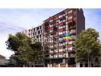 https://www.gallito.com.uy/apartamento-en-venta-inmuebles-16866370