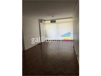 https://www.gallito.com.uy/apartamento-4-dormitorios-pocitos-inmuebles-18754396
