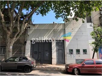 https://www.gallito.com.uy/casatroja-venta-o-alquiler-de-galpon-y-oicinas-inmuebles-18754836