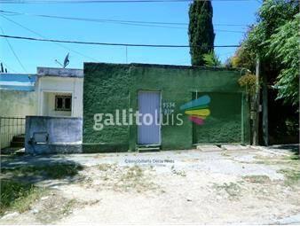 https://www.gallito.com.uy/2-casas-en-1-padron-jardines-del-hipodromo-inmuebles-16603174