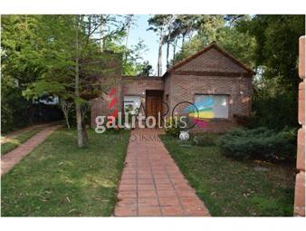 https://www.gallito.com.uy/casa-en-san-rafael-3-dormitorios-inmuebles-18754981
