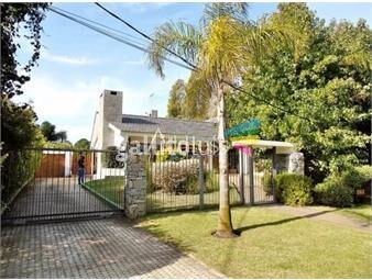 https://www.gallito.com.uy/excelente-oportunidad-casa-en-playa-mansa-inmuebles-18755047