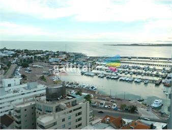 https://www.gallito.com.uy/apartamento-en-peninsula-3-dormitorios-inmuebles-18755065