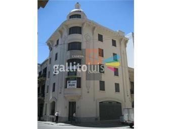 https://www.gallito.com.uy/edificio-en-ciudad-vieja-frente-a-la-bolsa-de-valores-con-r-inmuebles-18755100
