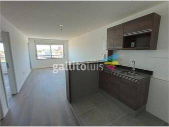 https://www.gallito.com.uy/venta-apartamento-1-dormitorio-parque-batlle-ref-1533-inmuebles-18751114