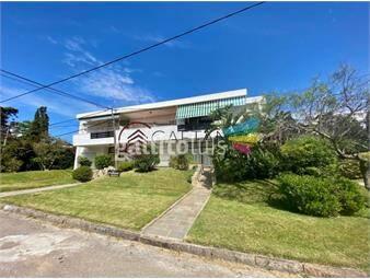 https://www.gallito.com.uy/apartamento-oportunidad-inmuebles-18755431