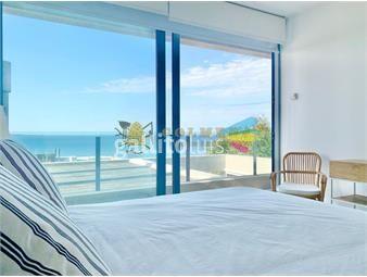 https://www.gallito.com.uy/venta-de-exclusivo-apartamento-dos-dormitorios-en-punta-bal-inmuebles-18755498