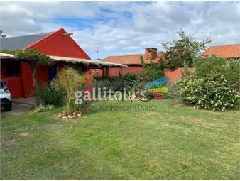 https://www.gallito.com.uy/casa-en-balneario-buenos-aires-2-dormitorios-2-baã±os-con-p-inmuebles-18755571
