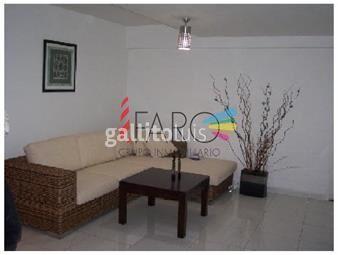 https://www.gallito.com.uy/apartamento-en-pinares-1-dormitorio-con-garage-inmuebles-18755574