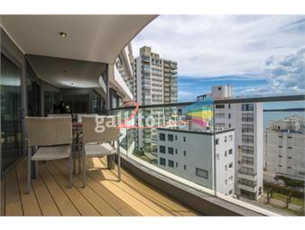 https://www.gallito.com.uy/apartamento-en-alexander-collection-punta-del-este-inmuebles-18755618