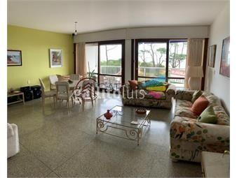 https://www.gallito.com.uy/apartamento-en-primera-linea-con-vista-al-atardecer-inmuebles-18755768