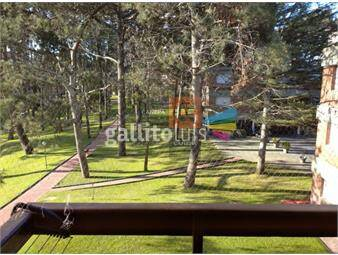 https://www.gallito.com.uy/apartamento-en-edificio-midas-arcobaleno-inmuebles-18536779