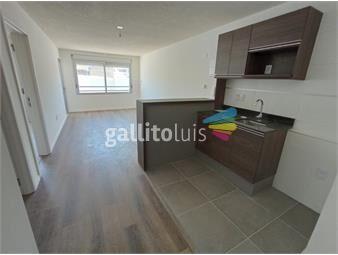 https://www.gallito.com.uy/venta-apartamento-1-dormitorio-parque-batlle-ref-1532-inmuebles-18750829