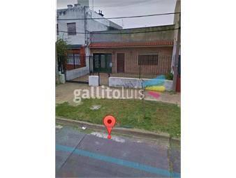 https://www.gallito.com.uy/venta-terreno-parque-batlle-inmuebles-18756226