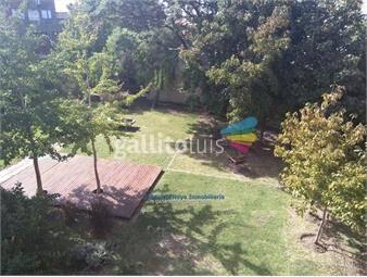 https://www.gallito.com.uy/venta-apartamento-2-dormitorios-punta-gorda-inmuebles-18756229