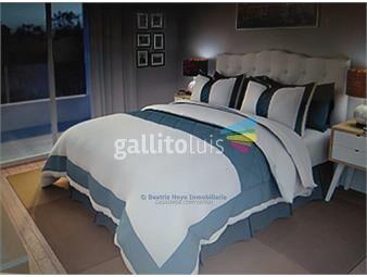 https://www.gallito.com.uy/venta-apto-monoambiente-parque-batlle-inmuebles-18756233
