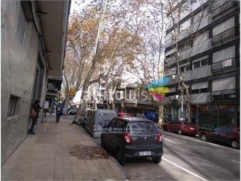 https://www.gallito.com.uy/venta-apartamento-1-dormitorio-con-renta-cordon-inmuebles-18756235
