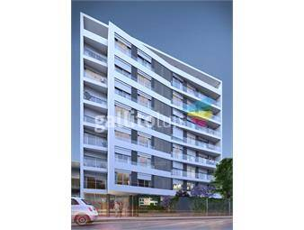 https://www.gallito.com.uy/venta-apartamento-monoambiente-la-blanqueada-inmuebles-18756244
