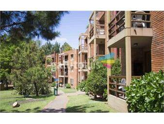 https://www.gallito.com.uy/apartamento-alquiler-temporal-en-brava-inmuebles-18740867
