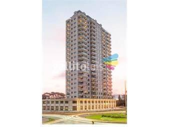 https://www.gallito.com.uy/apartamento-alquiler-temporal-en-roosevelt-inmuebles-18528620
