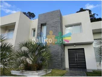 https://www.gallito.com.uy/casa-en-punta-del-este-mansa-equipo-inmobiliario-ref221-inmuebles-18759121