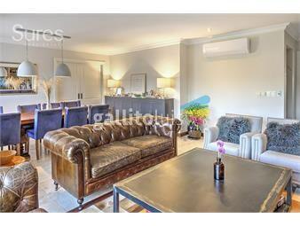 https://www.gallito.com.uy/apartamento-en-venta-en-carrasco-con-amplia-terraza-inmuebles-18342016