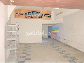 https://www.gallito.com.uy/local-de-170m2-en-21-de-setiembre-y-scoseria-inmuebles-16466380
