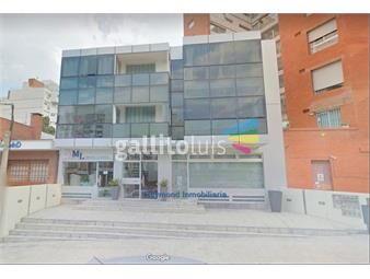 https://www.gallito.com.uy/local-con-renta-en-punta-carretas-inmuebles-18494729